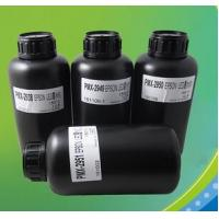 black 1000ml UV Ink Bottle Manufactures