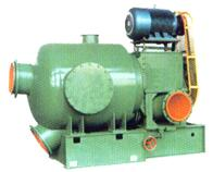 Roughing machine Manufactures