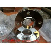 TOBO STEEL Group  FLAT Face ANSI 150# Slip On Flanges, A105N, B16.5. Manufactures
