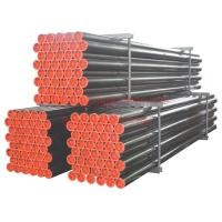 Wireline WL threads Core Drilling Rod Manufactures