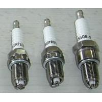 Hot sale Auto sparking plug spark plug with factory price Manufactures