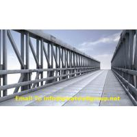 Truss bridge,steel bridge Truss Assembly Steel Bridge,Delta bridge,CB450 bridge Manufactures