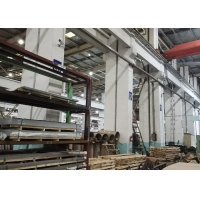 AISI ASTM 304 Stainless Steel Sheet Manufactures
