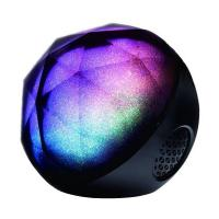 Cheap Portable Ball Wireless Cell Phone Bluetooth Speaker / NFC Bluetooth Speaker for sale