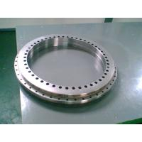 China YRT50 rotary table bearing,YRT50 CNC machine tool bearing,YRT50 bearing on sale