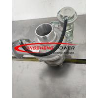 High Performance RHF4 Supercharger 8981941890 Turbo For Ihi Manufactures