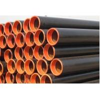 API 5L Grade A steel pipes. Manufactures