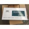 Buy cheap HOWO Truck Engine Repair Bag KC1400400021 from wholesalers