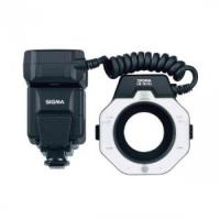 Pixel wireless Flash Trigger For Canon 1/320S Soldier TF-317 wireless Flash Trigger Manufactures