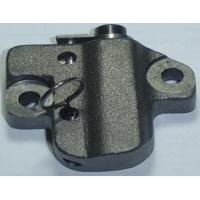Ford Timing chain tensioner - 1.8L / 2.0L Duratec  Drive Belt Tensioner Parts Manufactures