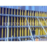 Quality Telescopic Brace for Supporting and Aligning Wall Formwork Systems for sale