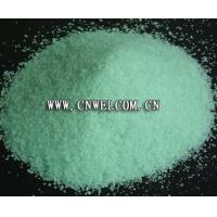 Quality Supply Ferrous Sulphate for sale
