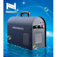 Air Cooling Household Ozone Generator Corona Discharge Family Healthy Manufactures