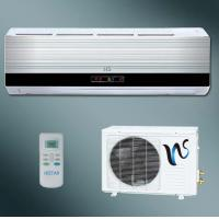 China Wall mounted air conditioner/air conditioning parts on sale