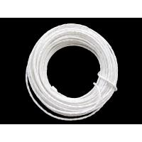 China Copper Paper Covered Wire on sale
