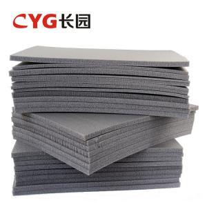 Energy Saving Cross Linked Polyethylene Foam Good Chemical Durability Manufactures