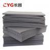 Buy cheap Energy Saving Cross Linked Polyethylene Foam Good Chemical Durability from wholesalers