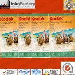 Kodak Everyday Photo Paper 110g Matte Manufactures