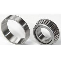 cylindrical bearing manufacturers FITYOU bearing automatic hot forging cylindrical bearing Manufactures