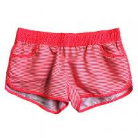 Adjustable Elastic Soft and Comfortable Board Shorts, Breathable, Quick Dry, Soft, Comfortable