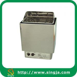 Wholesale sauna heaters,sauna steam heaters,sauna bath heaters Manufactures
