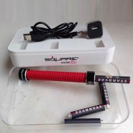 2014 newest hot sale in USA portable mini e hose starbuzz e hose mini e hookah e shisha ehookah wholesale price Manufactures
