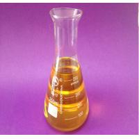 China CAS 10161-34-9 Trenbolone Acetate Injection Oil Liquid Muscle Growth Supplements on sale