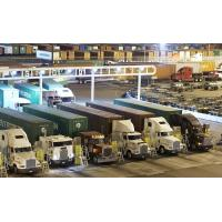 USA Los Angeles New York Dallas Customs Clearance Broker High Reliability Manufactures