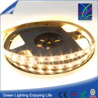 China samsung lm561b 60leds/m smd 5630 led strip on sale