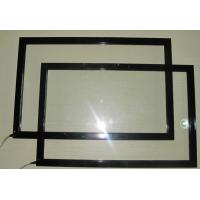 Buy cheap 42 Inch Touch Overlay Multi Touch Screens For LED/LCD Monitor from wholesalers