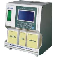 PL1000 electrolyte analyzer Manufactures