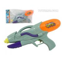 34CM Air Pressure Water Gun (KWD64898) Manufactures