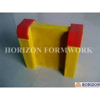 Wooden H20 Timber Beam With Spruce Chord for Multi Applications in Construction Manufactures