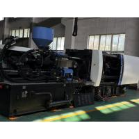 High Precision Injection Molding Machine , Full Automatic Plastic Cup Making Machine Manufactures