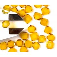 ISO Standard Industrial Rough Diamonds Single Wafer High Thermal Stability Manufactures