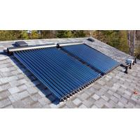 separate solar heater system Manufactures