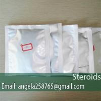 Testosterone Enanthate Dosage 250mg Anabolic Steroid Stack Steroid  For Promote Muscle Growth