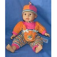 Vinyl Baby Doll Manufactures