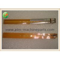 89-030466-000B ATM R/W Head For Diebold Smart Card Reader T1,2,3 Read/Write Head Manufactures