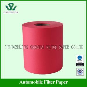 Safe Filter Paper Manufactures