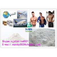 Cheap Natural Androgenic Anabolic Steroids CAS 72-63-9 Muscle Growth Oral Metandienone Dianabol for sale