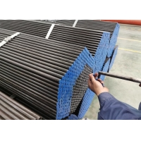 Buy cheap Vessels ASME SA106 Grade B Carbon Steel Seamless Tube ( custom-made style) from wholesalers