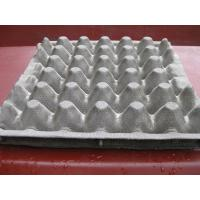 paper egg tray production machine(FCZMG6-48)
