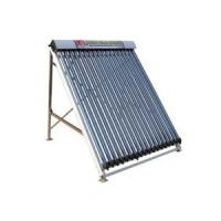 solar energy water heater Manufactures