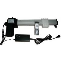 24v linear actuator for tv lift Manufactures