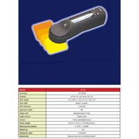 China SC20 Color Difference Meter for Quality Control of Plastic and Printing Industries on sale