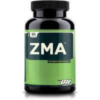 China OPTIMUM-ZMA Natural Male Enhancement Pills Plant Extract Capsule Healthy Product on sale
