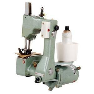 GK9-2 portable bag closer sewing machine bag closer machine portable bag closer Manufactures