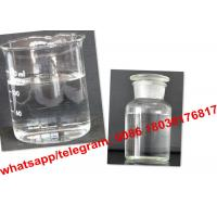 Cheap 99% 3-Bromobenzaldehyde CAS:3132-99-8 Liquid Pharmaceutical Intermediates for sale