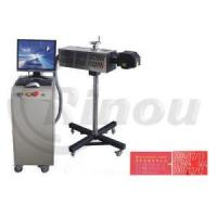 Buy cheap Laser Jet Printer (RNC) from wholesalers